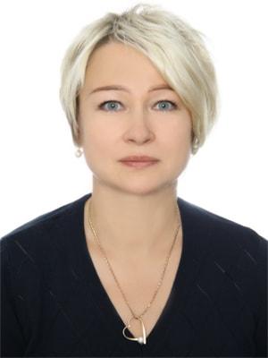 Семейный адвокат Белорусова